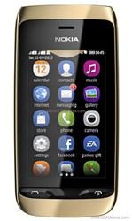 بهترین قیمت فروش گوشی موبایل Nokia Asha 310 - نوکیا آشا 310 - Asha 3010 - RM-911