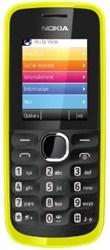بهترین قیمت فروش گوشی موبایل Nokia 110 - نوکیا 110