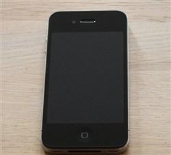 iphone4 32 g