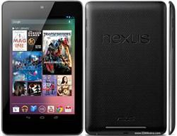 ASUS Google Nexus 7 Cellular 32GB