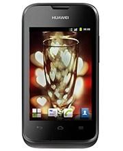 فروش گوشی هوآوی y210