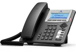 فروش  تلفن و گوشی های  VoIP آی پی فون PHONE – IP  شرکت نیوراک New Rock