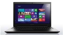 لپ تاپ لنوو Ideapad S410 - I5