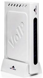 فروش گیت وی ویپ (گیتوی ویپ ) شرکت فناوری نیوراک مدل MX8-8S