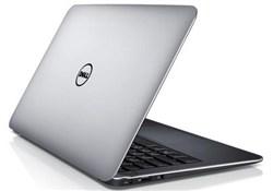 بهترین قیمت لپ تاپ دل -DELL