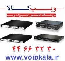 فروش ویژه تجهیزات تخصصی ویپ گیتوی ( ویپ گیت وی) شرکت فناوری نیوراک با گارانتی فراسا