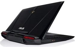قیمت روز لپ تاپ ASUS-ACER-DELL