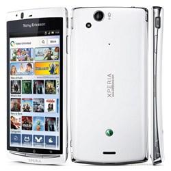 بهترین قیمت روز   فروش موبایل  سونی اریکسون- Sony Ericsson
