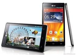 بهترین قیمت روز  فروش موبایل ال جی-LG