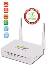 مودم ADSL-Gnet AD3004