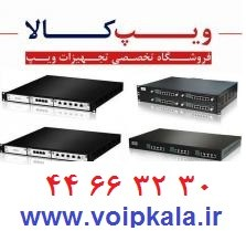 راه اندازی سیستم ویپ  و مرکز تماس ویپ