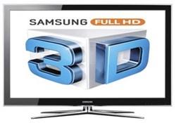 قیمت فروش تری دی سامسونگ--SAMSUNG 3D