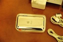 فروش Ipod 4 23G