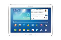 SAMSUNG GALAXY 5210  16G WHIT