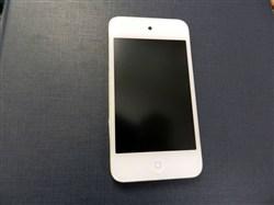 آیپاد تاچ سفید 4g 32g فوق العاده تمیز
