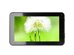 tablet smart touch 7