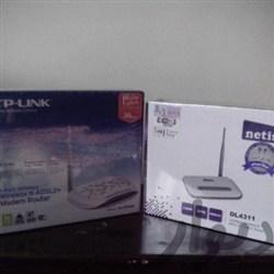 مودم ADSL 2+ آکبند