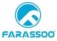 هخامنش مرکز پخش و فروش کلیه محصولات  farassoo  فراسو