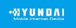 HYUNDAI-