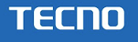 عکس مربوط به-1670_2062100736_قیمت گوشی TECNO-تکنو