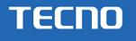 undefined1670_2062100736_قیمت گوشی TECNO-تکنو