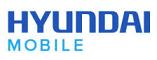 مشخصات کالا-1757_809322611_قیمت گوشی هیوندای