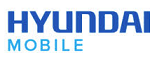 undefined1757_809322611_قیمت گوشی هیوندای