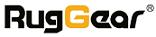 undefined2585_1002467_ruggear- قیمت گوشی