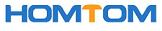 undefined2644_1770111271_قیمت گوشی HOMTOM