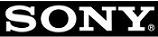 undefined2_825695321_قیمت گوشی سونی -SONY