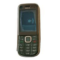 قا سامسونگ-Samsung قاب 6720 classic