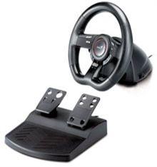 فرمان بازی  جنيوس-Genius Speed Wheel 5