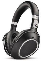 هدست - ميكروفن - هدفون سنهایزر- Sennheiser PXC 550 Wireless Bluetooth Headphones