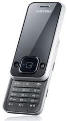 قا سامسونگ-Samsung قاب  F250