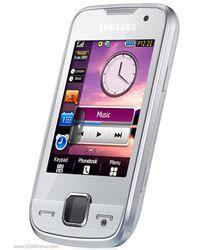 قا سامسونگ-Samsung قاب  S5600 Preston