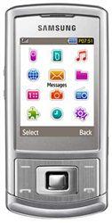 قا سامسونگ-Samsung قاب  S3500