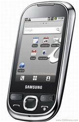 گوشی موبايل سامسونگ-Samsung I5500 Galaxy 5