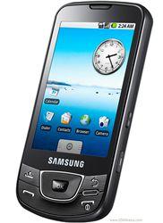 گوشی موبايل سامسونگ-Samsung I7500