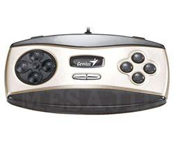 جوی استيك - Joystick جنيوس-Genius MaxFire MiniPad V2
