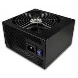 پاور- Power  -OCZ mod Xstream Series 850w Premium Edition Full Port