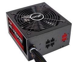پاور- Power  -OCZ  mod Xstresam Series 500w