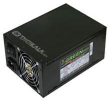پاور- Power گيرين-Green GP780B