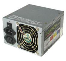 پاور- Power گيرين-Green GP480A