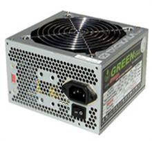پاور- Power گيرين-Green GP380A