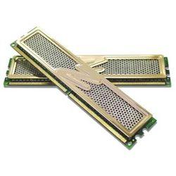 رم کامپیوتر - RAM PC  -OCZ Gold Series DDR3 2GB FSB 1333