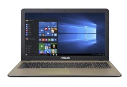 لپ تاپ - Laptop   ايسوس-Asus A540UP- Core i5-7200U-8GB-1TB- 2GB -15.6 inch