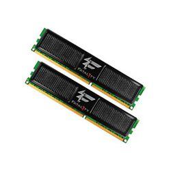 رم کامپیوتر - RAM PC  -OCZ Fatal1ty Series DDR2 4GB - FSB 800