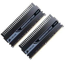رم کامپیوتر - RAM PC  -Corsair Dominator Series DDR2 2gb FSB 1066