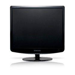 مانیتور ال سی دی -LCD Monitor سامسونگ-Samsung NW 920