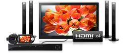 تلویزیون ال سی دی -LCD TV سامسونگ-Samsung LA46C650L1R